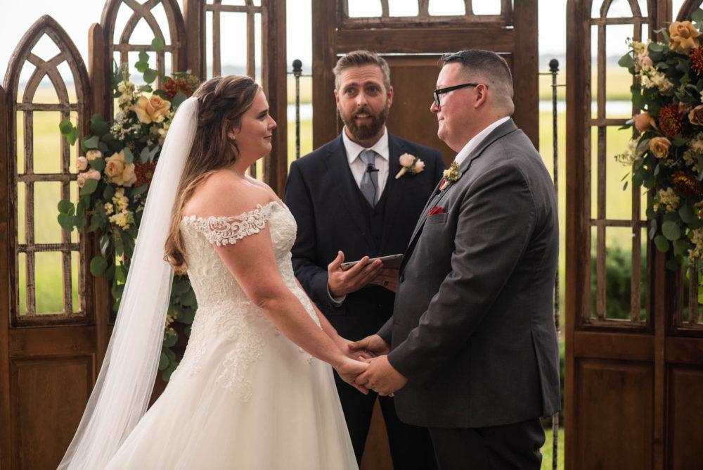 Valerie-Nick-28-Sugar-Pointe-Estate-Jacksonville-Engagement-Wedding-Photographer-Stout-Studios