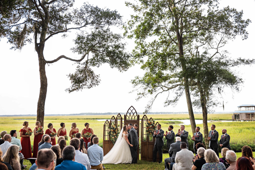 Valerie-Nick-30-Sugar-Pointe-Estate-Jacksonville-Engagement-Wedding-Photographer-Stout-Studios