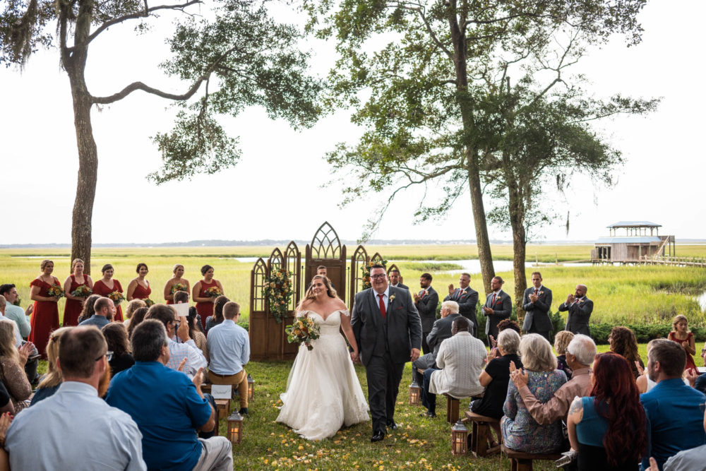 Valerie-Nick-31-Sugar-Pointe-Estate-Jacksonville-Engagement-Wedding-Photographer-Stout-Studios