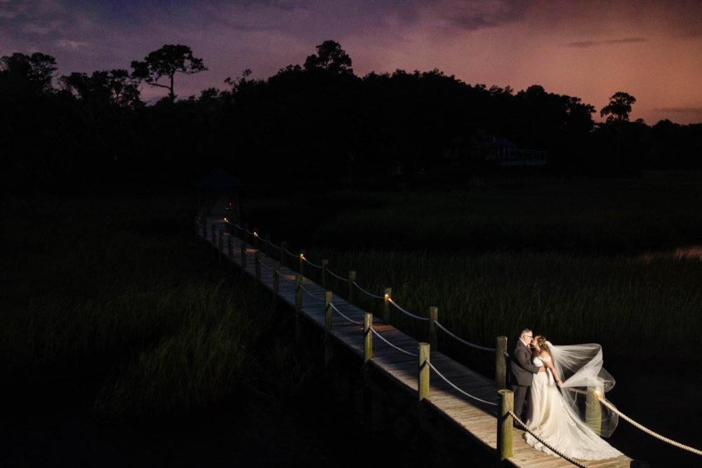 Valerie-Nick-33-Sugar-Pointe-Estate-Jacksonville-Engagement-Wedding-Photographer-Stout-Studios