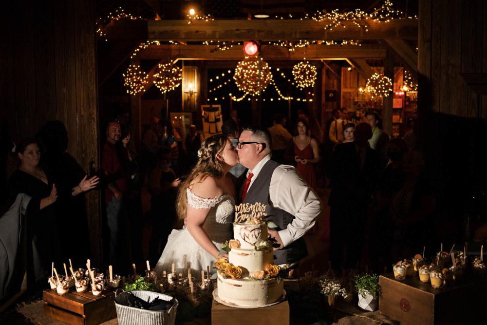 Valerie-Nick-36-Sugar-Pointe-Estate-Jacksonville-Engagement-Wedding-Photographer-Stout-Studios