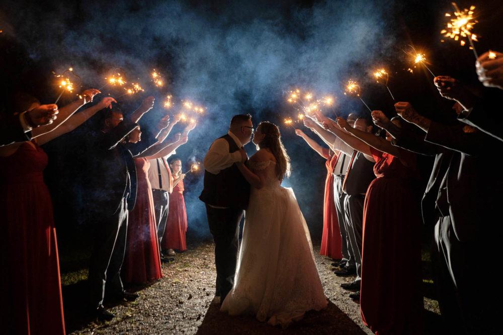 Valerie-Nick-37-Sugar-Pointe-Estate-Jacksonville-Engagement-Wedding-Photographer-Stout-Studios