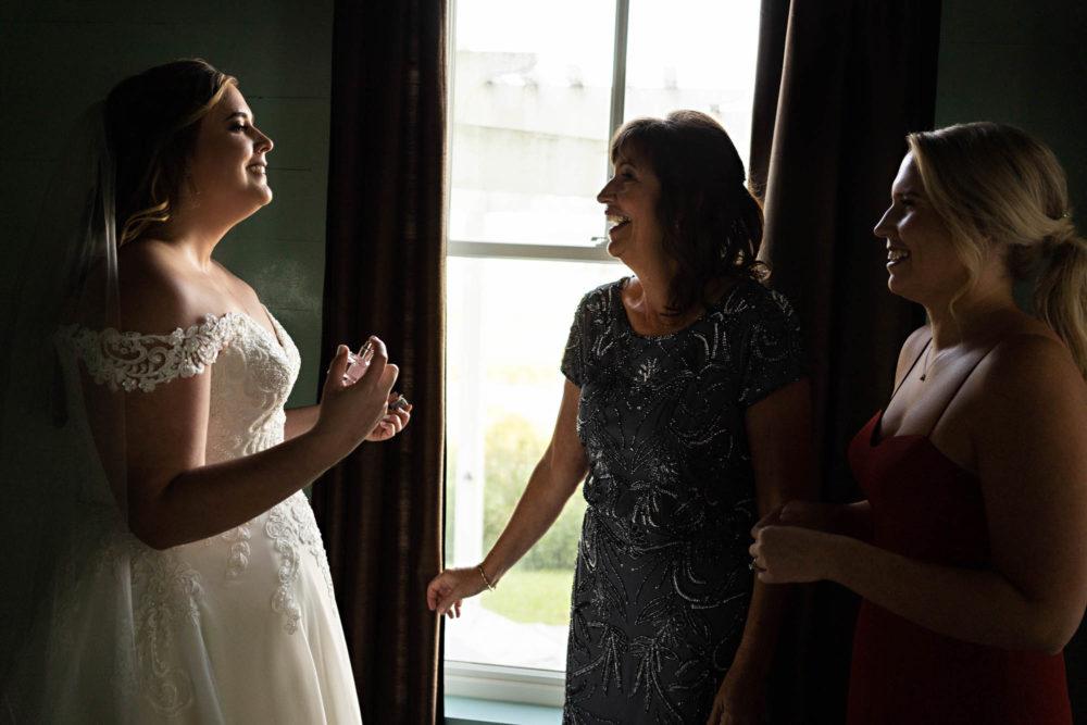 Valerie-Nick-5-Sugar-Pointe-Estate-Jacksonville-Engagement-Wedding-Photographer-Stout-Studios