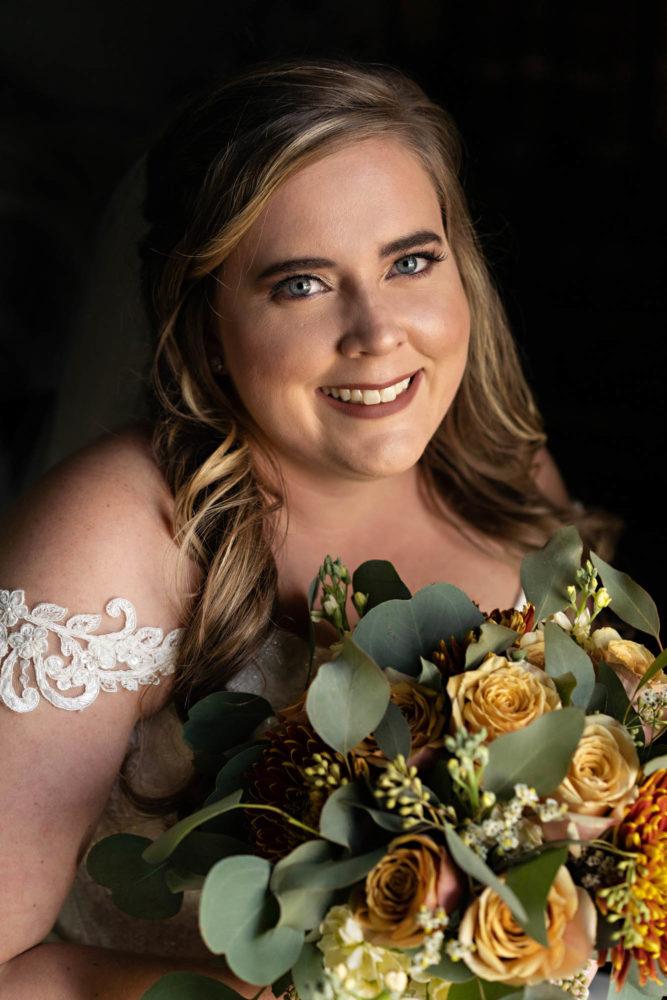 Valerie-Nick-6-Sugar-Pointe-Estate-Jacksonville-Engagement-Wedding-Photographer-Stout-Studios