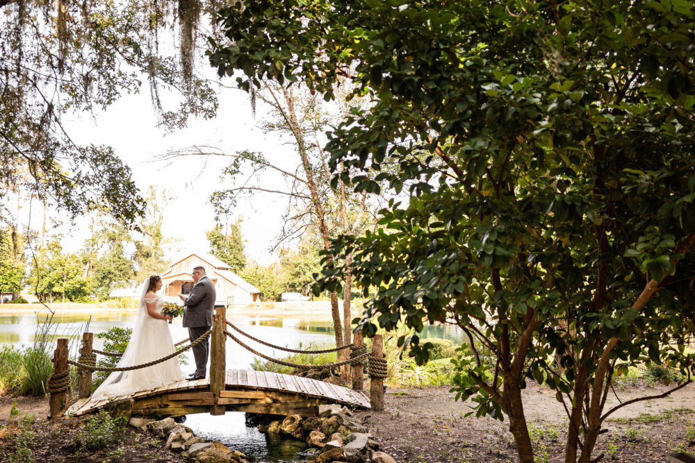 Valerie-Nick-7-Sugar-Pointe-Estate-Jacksonville-Engagement-Wedding-Photographer-Stout-Studios