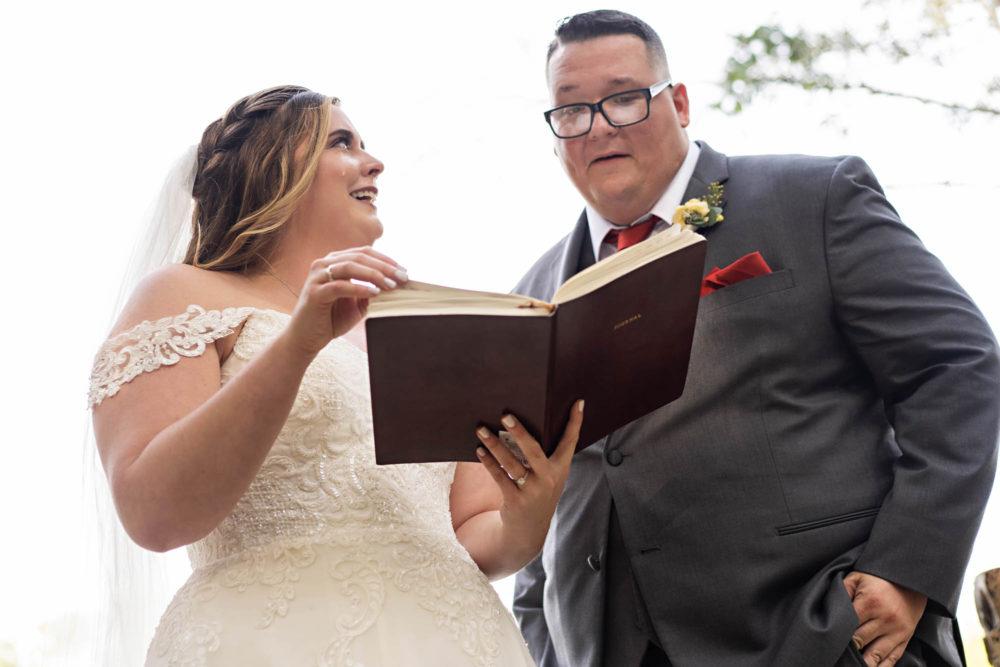 Valerie-Nick-8-Sugar-Pointe-Estate-Jacksonville-Engagement-Wedding-Photographer-Stout-Studios
