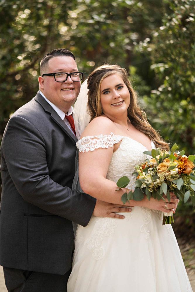 Valerie-Nick-9-Sugar-Pointe-Estate-Jacksonville-Engagement-Wedding-Photographer-Stout-Studios