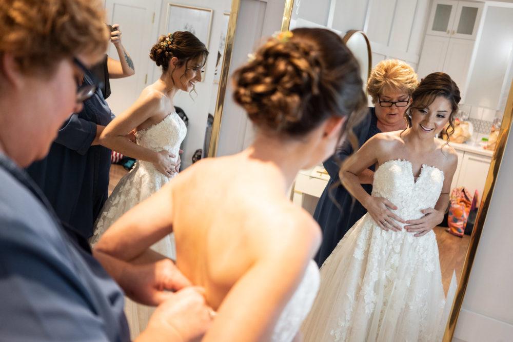 Berkeley-Steven-1-The-Clay-Theatre-Jacksonville-Engagement-Wedding-Photographer-Stout-Studios