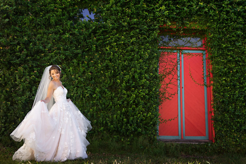 Berkeley-Steven-10-The-Clay-Theatre-Jacksonville-Engagement-Wedding-Photographer-Stout-Studios