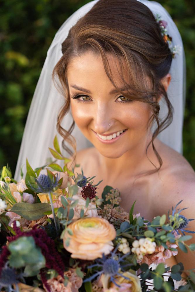 Berkeley-Steven-15-The-Clay-Theatre-Jacksonville-Engagement-Wedding-Photographer-Stout-Studios