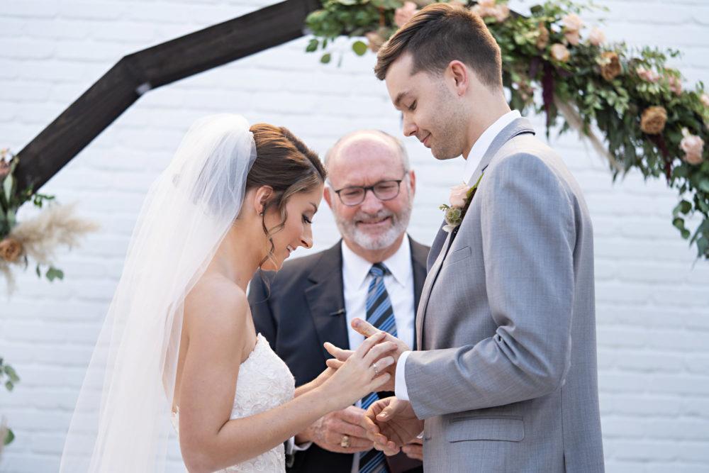 Berkeley-Steven-18-The-Clay-Theatre-Jacksonville-Engagement-Wedding-Photographer-Stout-Studios