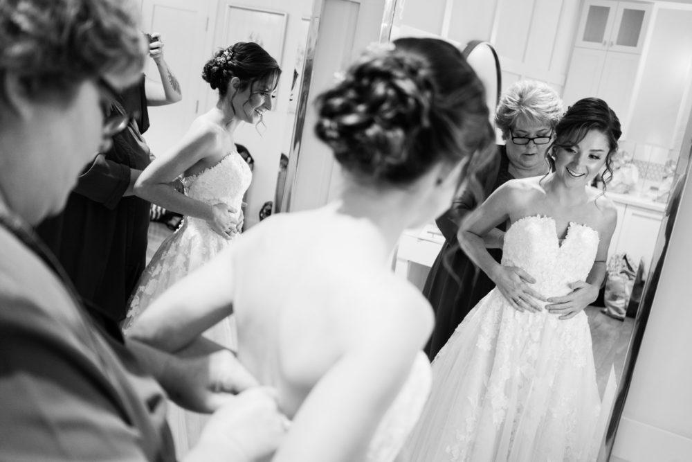 Berkeley-Steven-2-The-Clay-Theatre-Jacksonville-Engagement-Wedding-Photographer-Stout-Studios