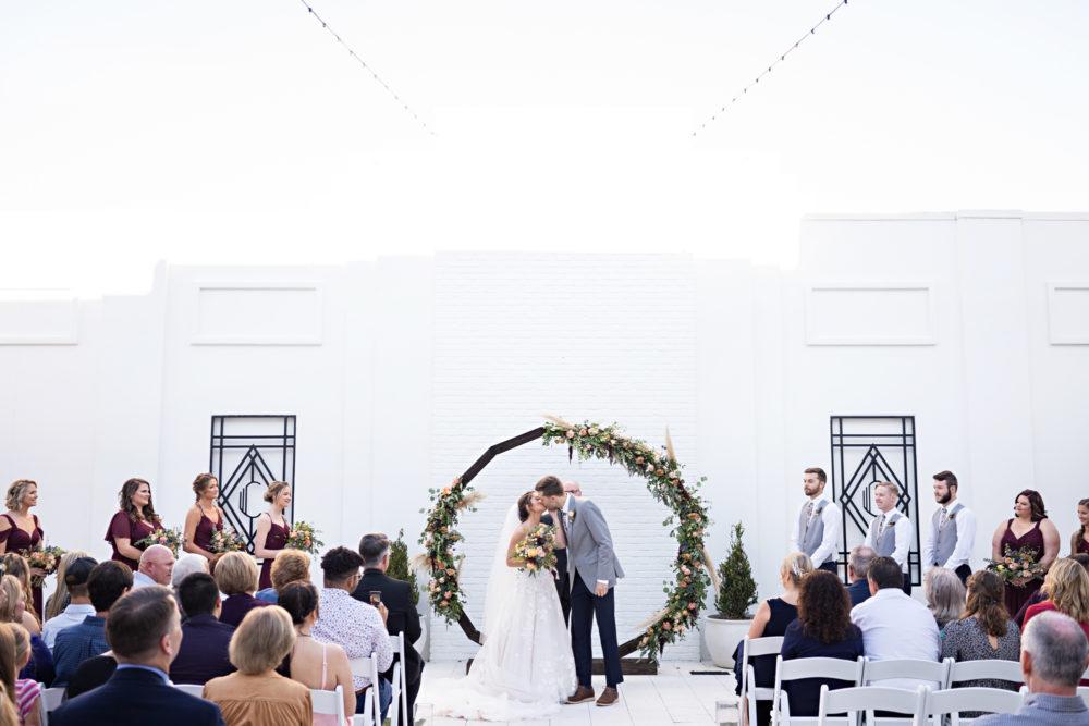 Berkeley-Steven-20-The-Clay-Theatre-Jacksonville-Engagement-Wedding-Photographer-Stout-Studios