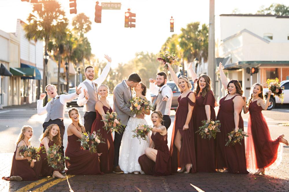 Berkeley-Steven-25-The-Clay-Theatre-Jacksonville-Engagement-Wedding-Photographer-Stout-Studios