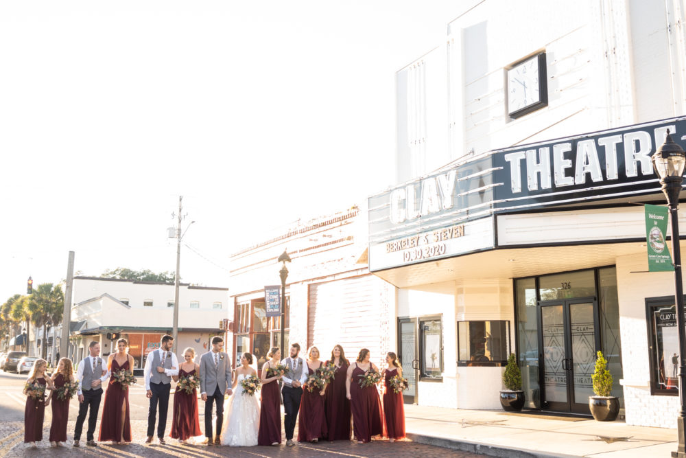 Berkeley-Steven-27-The-Clay-Theatre-Jacksonville-Engagement-Wedding-Photographer-Stout-Studios