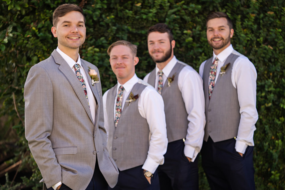 Berkeley-Steven-3-The-Clay-Theatre-Jacksonville-Engagement-Wedding-Photographer-Stout-Studios
