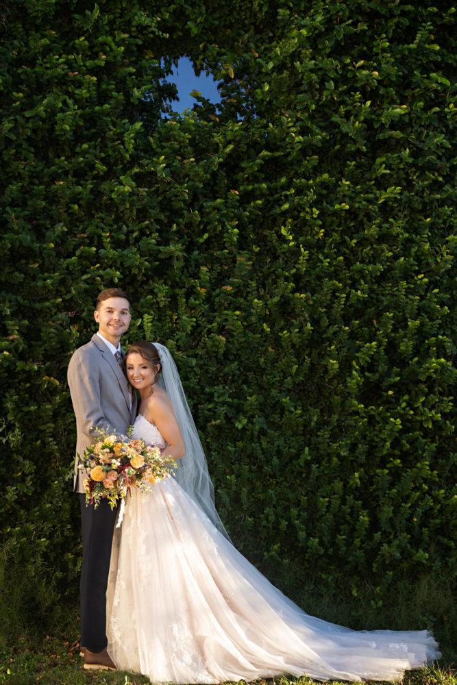 Berkeley-Steven-30-The-Clay-Theatre-Jacksonville-Engagement-Wedding-Photographer-Stout-Studios