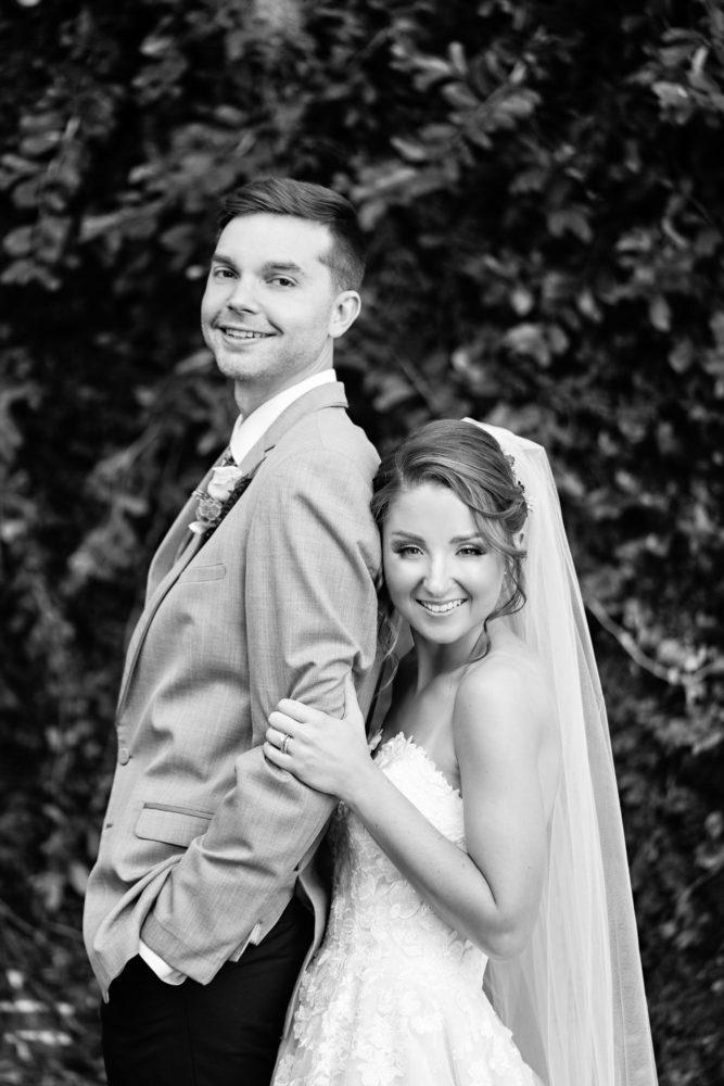 Berkeley-Steven-33-The-Clay-Theatre-Jacksonville-Engagement-Wedding-Photographer-Stout-Studios
