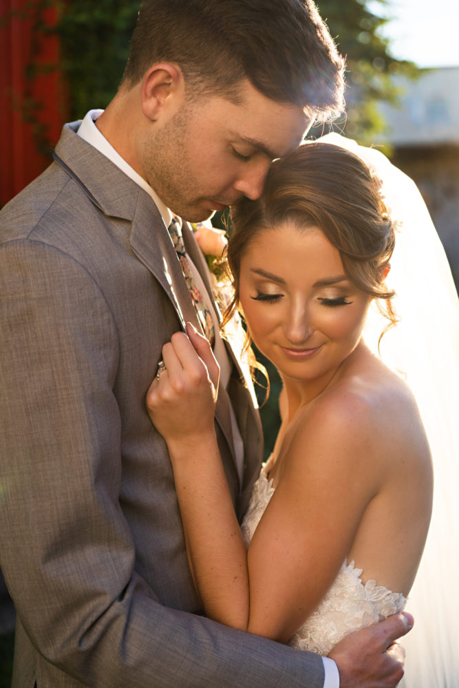 Berkeley-Steven-36-The-Clay-Theatre-Jacksonville-Engagement-Wedding-Photographer-Stout-Studios