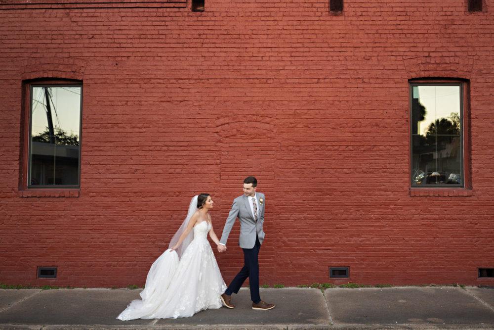 Berkeley-Steven-39-The-Clay-Theatre-Jacksonville-Engagement-Wedding-Photographer-Stout-Studios