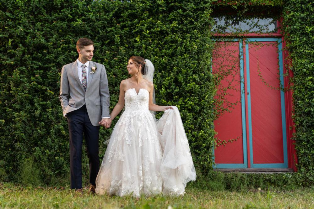 Berkeley-Steven-41-The-Clay-Theatre-Jacksonville-Engagement-Wedding-Photographer-Stout-Studios