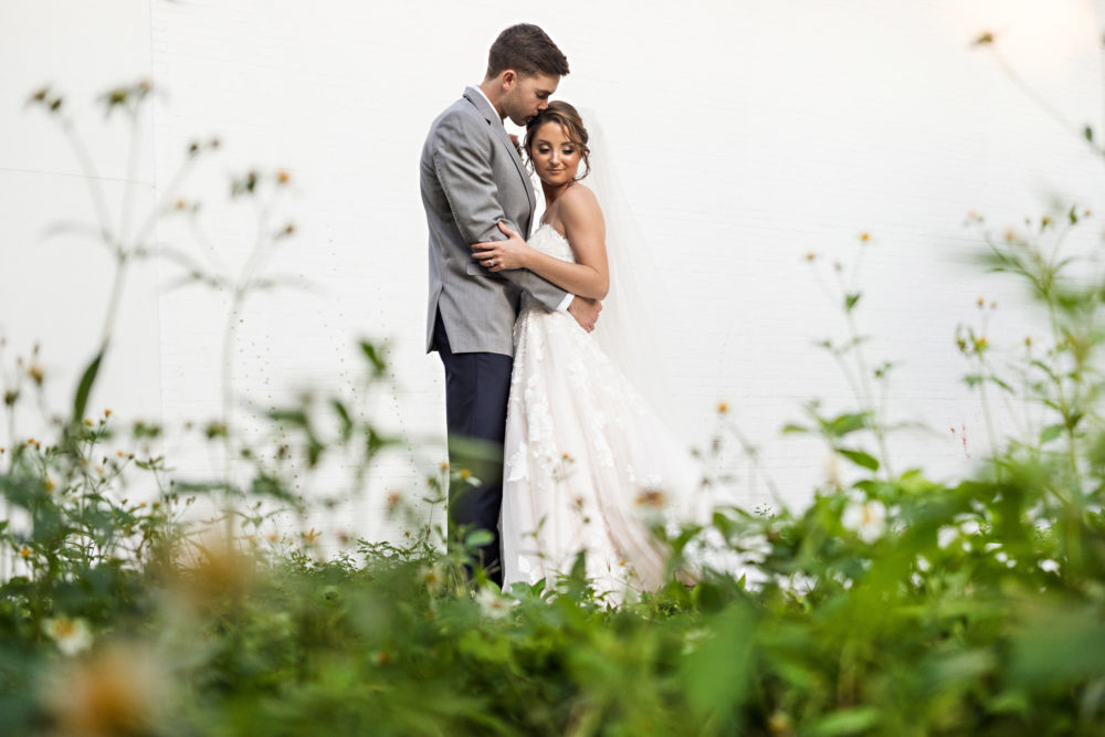 Berkeley-Steven-44-The-Clay-Theatre-Jacksonville-Engagement-Wedding-Photographer-Stout-Studios