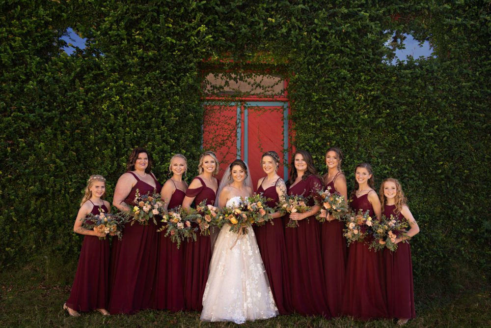 Berkeley-Steven-5-The-Clay-Theatre-Jacksonville-Engagement-Wedding-Photographer-Stout-Studios
