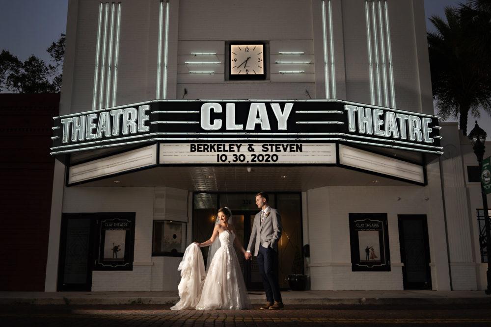 Berkeley-Steven-50-The-Clay-Theatre-Jacksonville-Engagement-Wedding-Photographer-Stout-Studios