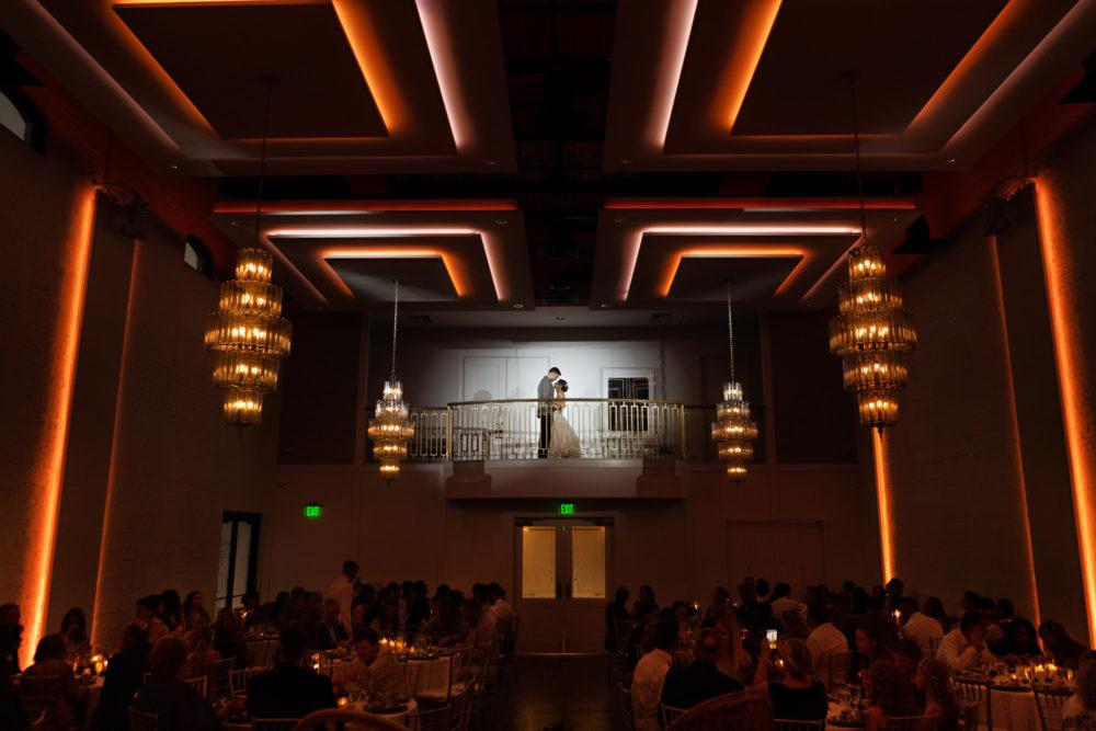 Berkeley-Steven-52-The-Clay-Theatre-Jacksonville-Engagement-Wedding-Photographer-Stout-Studios