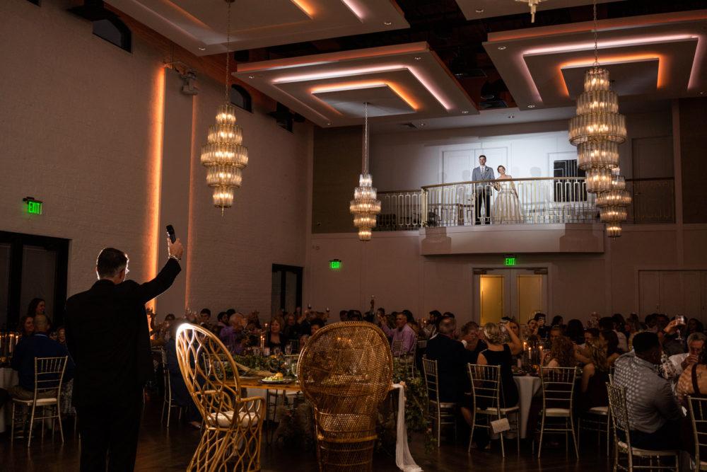 Berkeley-Steven-56-The-Clay-Theatre-Jacksonville-Engagement-Wedding-Photographer-Stout-Studios