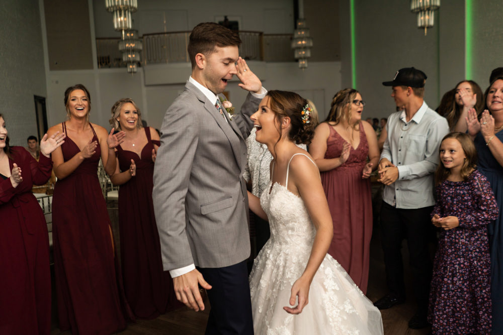 Berkeley-Steven-57-The-Clay-Theatre-Jacksonville-Engagement-Wedding-Photographer-Stout-Studios