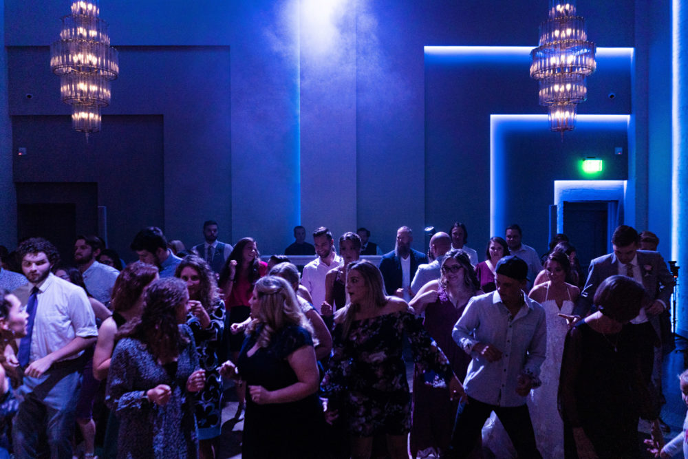 Berkeley-Steven-60-The-Clay-Theatre-Jacksonville-Engagement-Wedding-Photographer-Stout-Studios