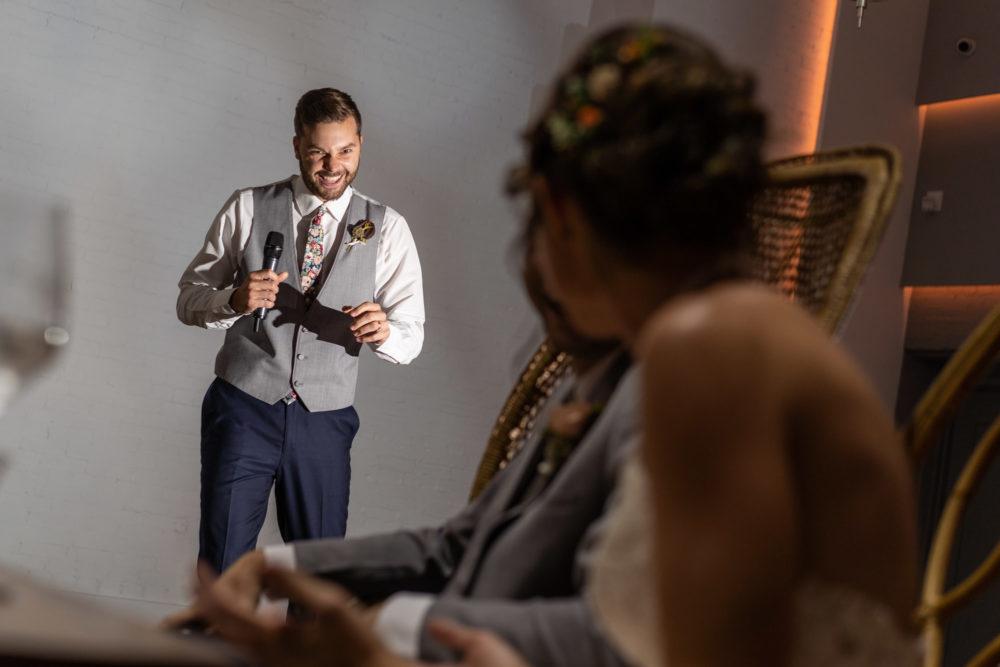 Berkeley-Steven-62-The-Clay-Theatre-Jacksonville-Engagement-Wedding-Photographer-Stout-Studios