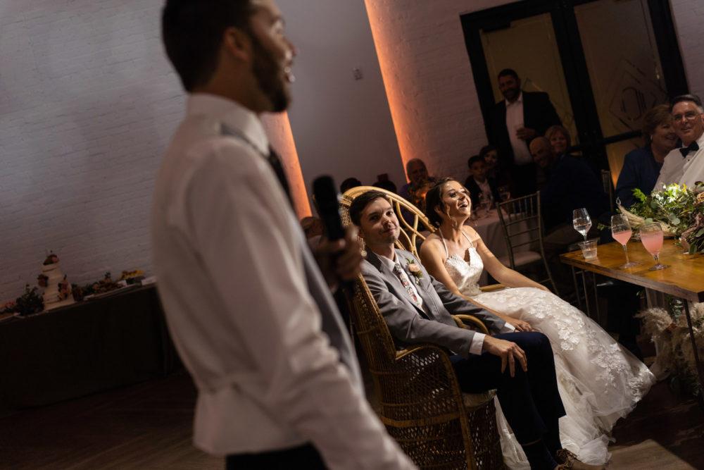 Berkeley-Steven-63-The-Clay-Theatre-Jacksonville-Engagement-Wedding-Photographer-Stout-Studios