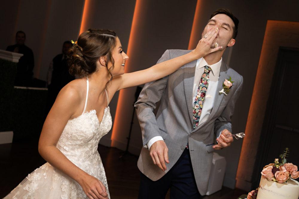 Berkeley-Steven-64-The-Clay-Theatre-Jacksonville-Engagement-Wedding-Photographer-Stout-Studios