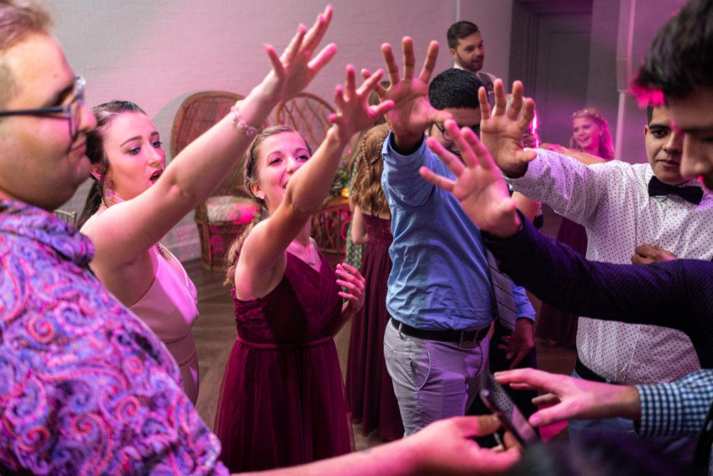 Berkeley-Steven-66-The-Clay-Theatre-Jacksonville-Engagement-Wedding-Photographer-Stout-Studios