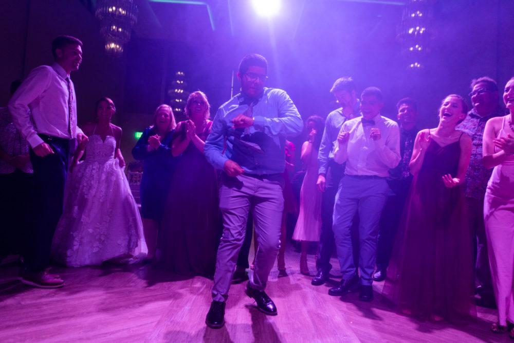Berkeley-Steven-67-The-Clay-Theatre-Jacksonville-Engagement-Wedding-Photographer-Stout-Studios