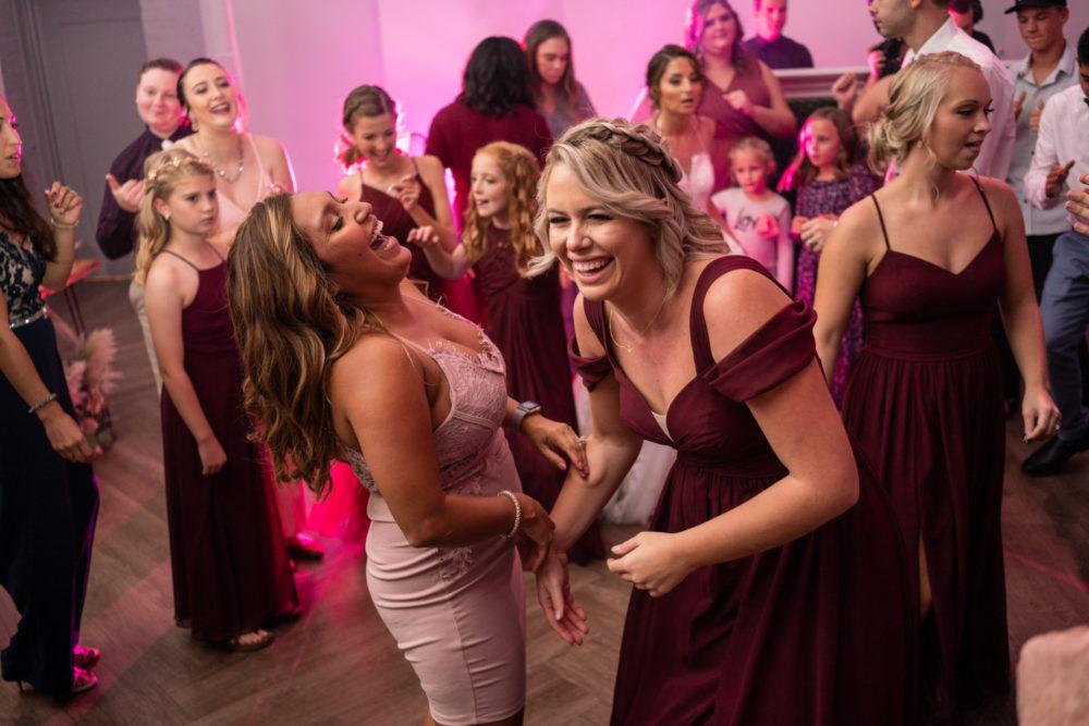 Berkeley-Steven-69-The-Clay-Theatre-Jacksonville-Engagement-Wedding-Photographer-Stout-Studios