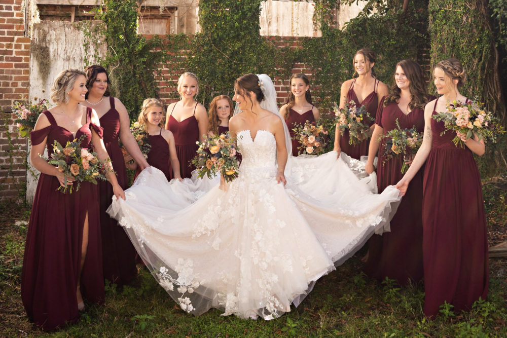 Berkeley-Steven-7-The-Clay-Theatre-Jacksonville-Engagement-Wedding-Photographer-Stout-Studios