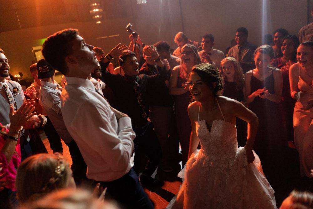 Berkeley-Steven-74-The-Clay-Theatre-Jacksonville-Engagement-Wedding-Photographer-Stout-Studios