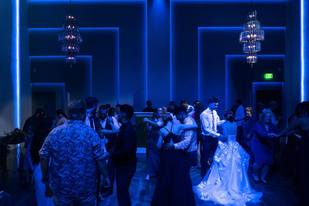 Berkeley-Steven-75-The-Clay-Theatre-Jacksonville-Engagement-Wedding-Photographer-Stout-Studios