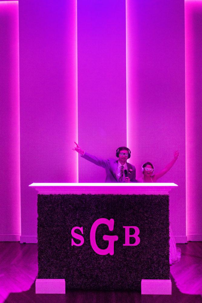 Berkeley-Steven-76-The-Clay-Theatre-Jacksonville-Engagement-Wedding-Photographer-Stout-Studios