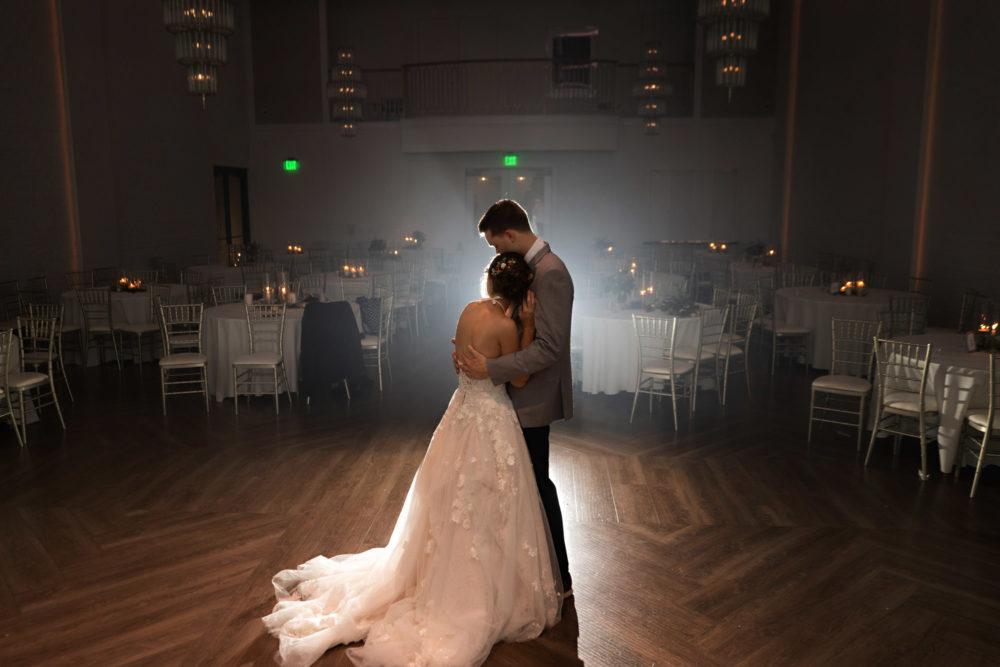Berkeley-Steven-77-The-Clay-Theatre-Jacksonville-Engagement-Wedding-Photographer-Stout-Studios