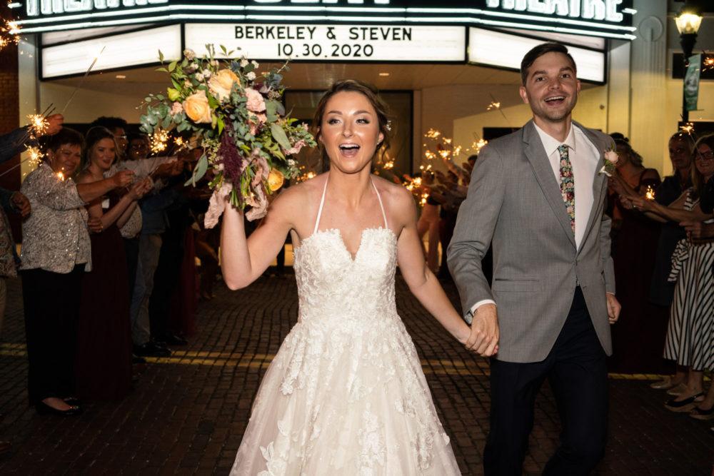 Berkeley-Steven-79-The-Clay-Theatre-Jacksonville-Engagement-Wedding-Photographer-Stout-Studios