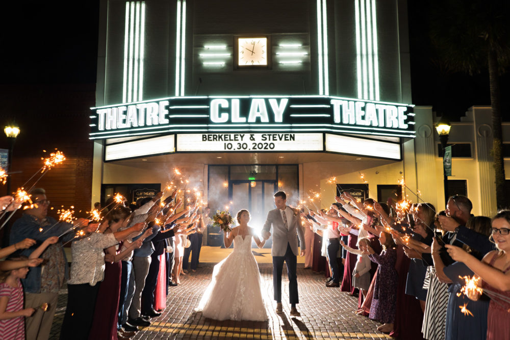 Berkeley-Steven-80-The-Clay-Theatre-Jacksonville-Engagement-Wedding-Photographer-Stout-Studios