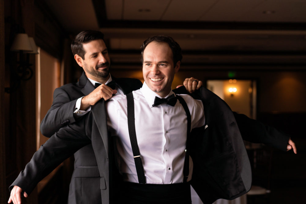 Caris-Travis-1-The-Florida-Yacht-Club-Jacksonville-Engagement-Wedding-Photographer-Stout-Studios
