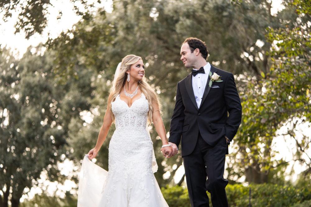 Caris-Travis-16-The-Florida-Yacht-Club-Jacksonville-Engagement-Wedding-Photographer-Stout-Studios