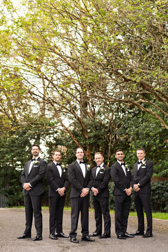Caris-Travis-20-The-Florida-Yacht-Club-Jacksonville-Engagement-Wedding-Photographer-Stout-Studios