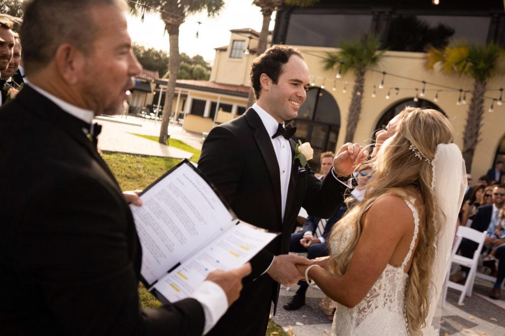 Caris-Travis-23-The-Florida-Yacht-Club-Jacksonville-Engagement-Wedding-Photographer-Stout-Studios