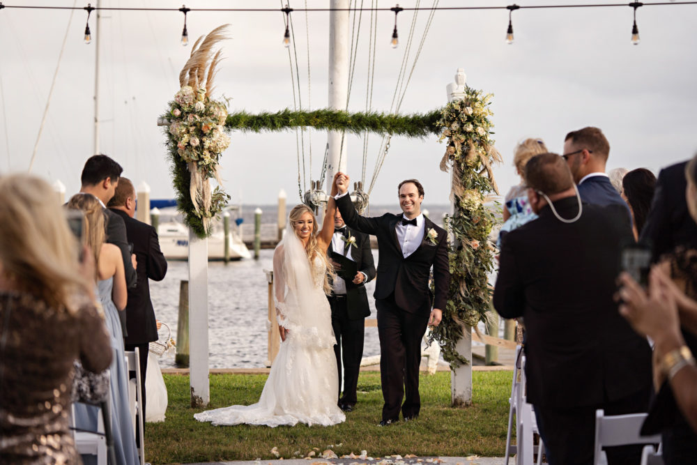 Caris-Travis-26-The-Florida-Yacht-Club-Jacksonville-Engagement-Wedding-Photographer-Stout-Studios